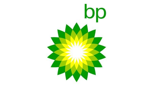 BP returns to profits in Q3 on improving oil demand