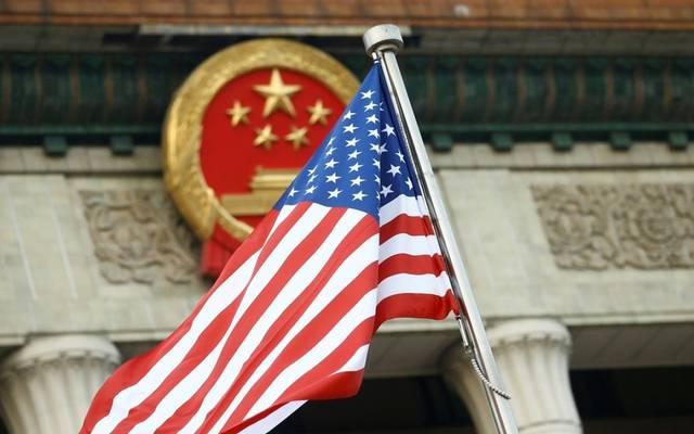الصين: الشركات تستفسر عن شراء منتجات زراعية أمريكية