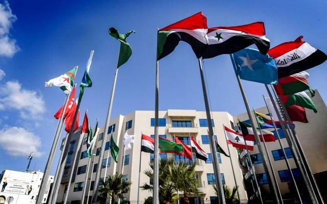 فيديو.. الجلسة الكاملة لفعاليات القمة العربية بتونس