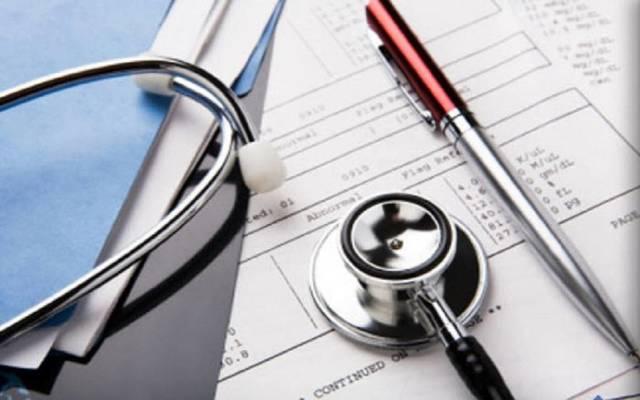 """أرباح """"الرعاية الصحية"""" تهبط 26% بالربع الثاني..و""""المواساة"""" تقتنص 42%"""