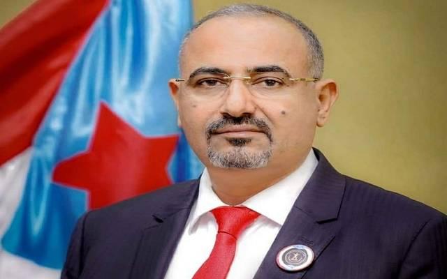 المجلس الانتقالي الجنوبي باليمن: السعودية تصنع سلاماً جديداً بالمنطقة