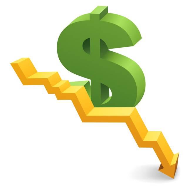 Net profit fell to $70.24m in 9M