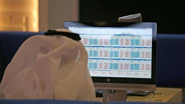 أحداث مؤثرة يترقبها مستثمرو الإمارات