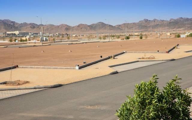 تسليم 21 ألف قطعة أرض مجانية للسعوديين الشهر الماضي