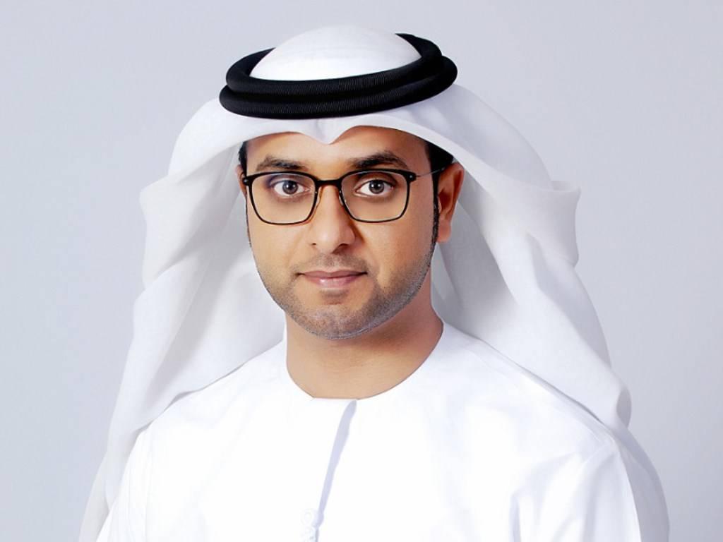دبي للصادرات تشارك 200 مؤسسة في افتتاح معرض الغذاء العالمي