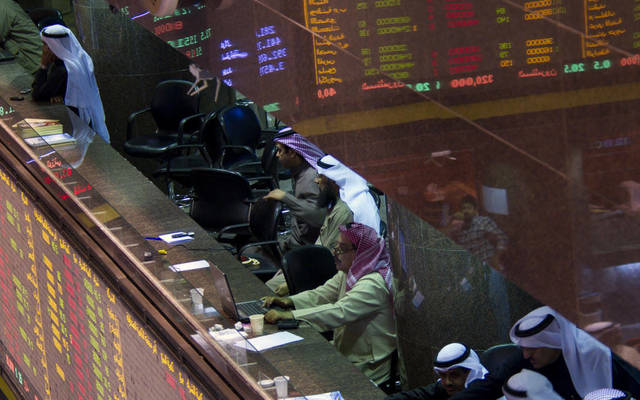 GCC markets await new stimuli after end of results' announcement