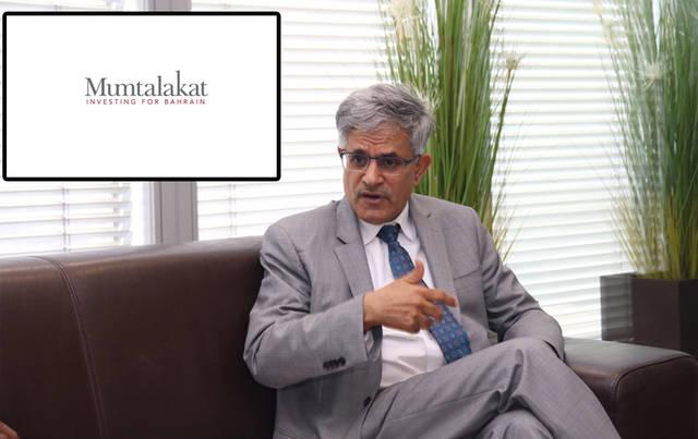 ممتلكات البحرين: 4 مليارات دولار حجم الاكتتاب على إصدار الصكوك