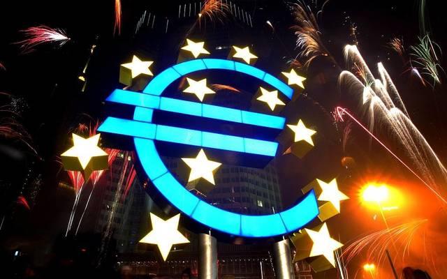 ارتفاع قوي لفائض الحساب الجاري في منطقة اليورو