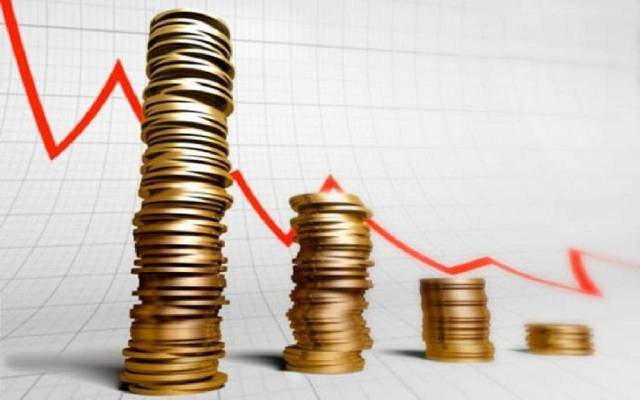 Egypt's inflation to level up by 2.5%-3.5% in Q3 – Beltone