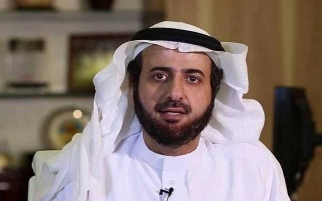 وزير الصحة السعودي: تلقي لقاح كورونا شرط لقبول المشاركين في الحج