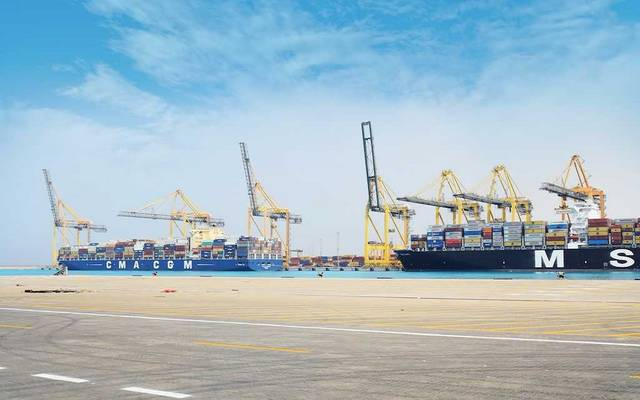 KSA exports drop to SAR 688bn in 2016 – GASTAT