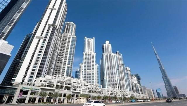 """""""دريس آند سومر"""" تُطلق مركزاً جديداً للابتكار في دبي"""