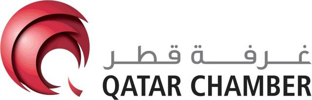 The number of new companies established in Qatar hiked 13.4% in 2017