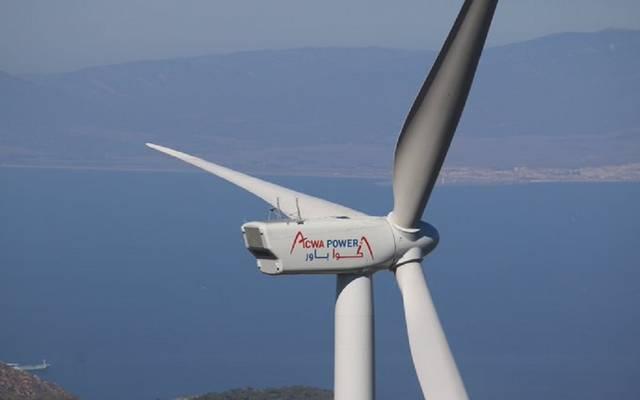 أكوا باور: نسعى لزيادة مشروعات الطاقة المتجددة.. ونستعد للطرح العام