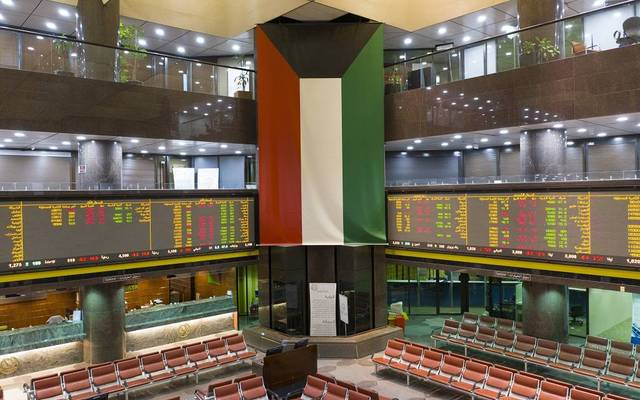 Premier Market Index rose by 0.13% and closed at 6,262.5 points