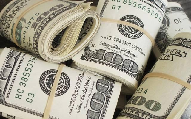 محدث.. تراجع قوي للدولار عالمياً مع مكاسب اليورو والإسترليني