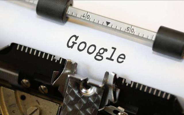 تقرير: الهند توجه اتهامات لجوجل بالاحتكار