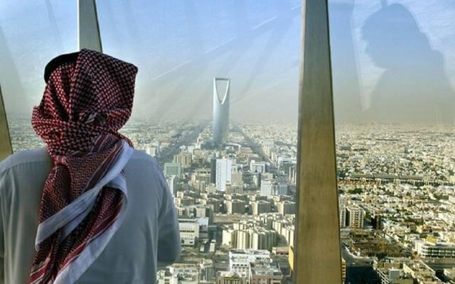 منطقة الخليج تمتلك أكبر إمكانات لإطلاق وتشغيل الشركات الصغيرة والمتوسطة على المستوى الإقليمي