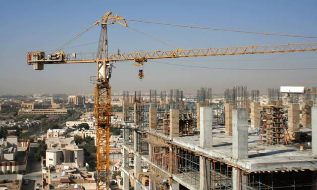 Real estate ownership will increase to 70%