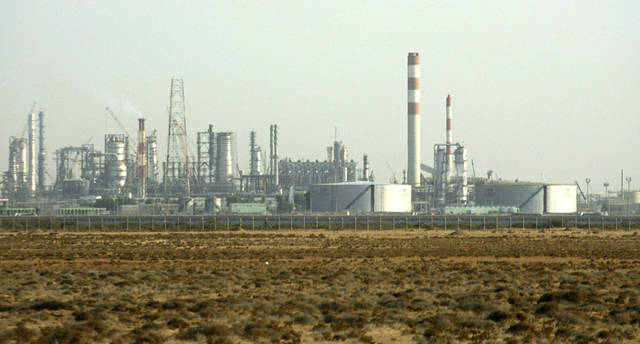 اليوم.. صرف كوبون المالية والصناعية المصرية