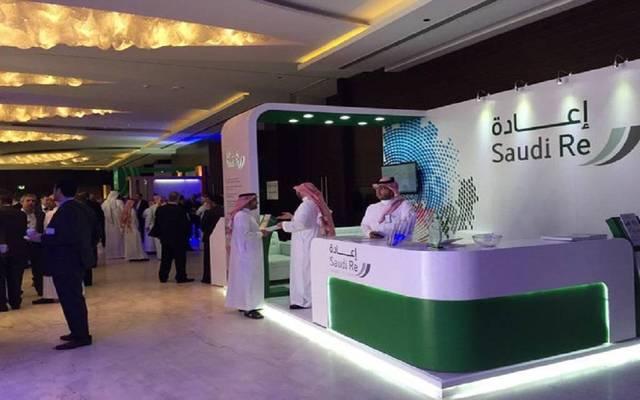 """""""الإعادة السعودية"""" توصي بزيادة رأس المال 10% بأسهم منحة"""