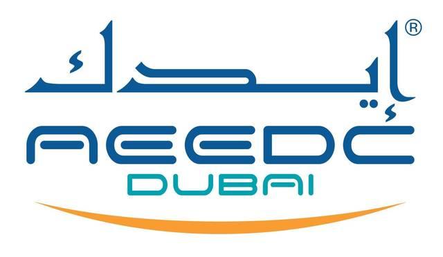AEEDC Dubai Night featured a host of entertainment activities