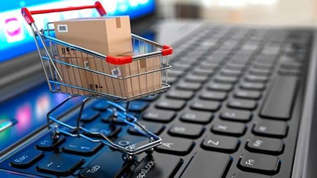 69 مليار دولار حجم سوق التجارة الإلكترونية في الشرق الأوسط