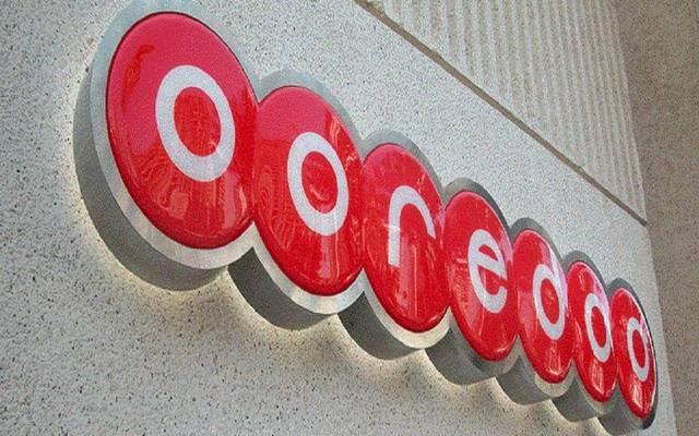 شركة أوريدو