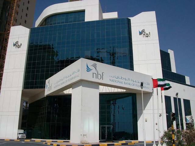 NBF's ordinary shares rose to 1.47 billion shares instead of 1.64 billion shares