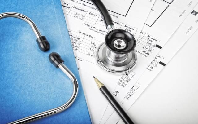 نظام التأمينات الاجتماعية في الكويت