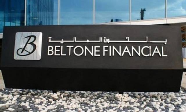 Beltone's stock retreated 5.16% during Sunday's early trades