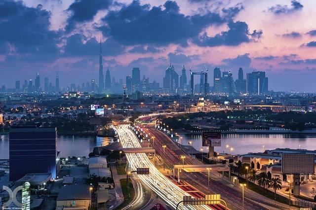 تحليل.. هل أصبح الوقت مناسباً لشراء العقار في الإمارات؟