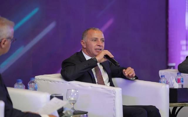 أحمد السويدي: الشركات المصرية تمتلك كافة المقومات للتواجد في أفريقيا
