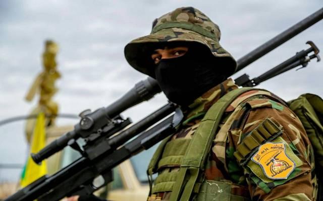 """دول خليجية بقيادة السعودية تضع قيادات """"حزب الله""""على قوائمها الإرهابية"""