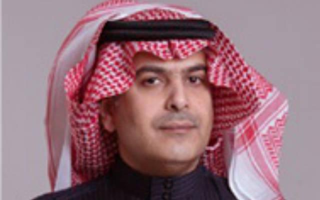 نائب محافظ مؤسسة النقد العربي السعودي أيمن بن محمد بن سعود السياري