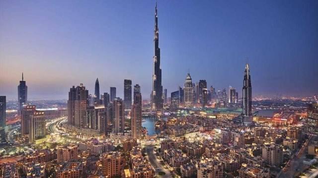 أحد مالم إمارة دبي