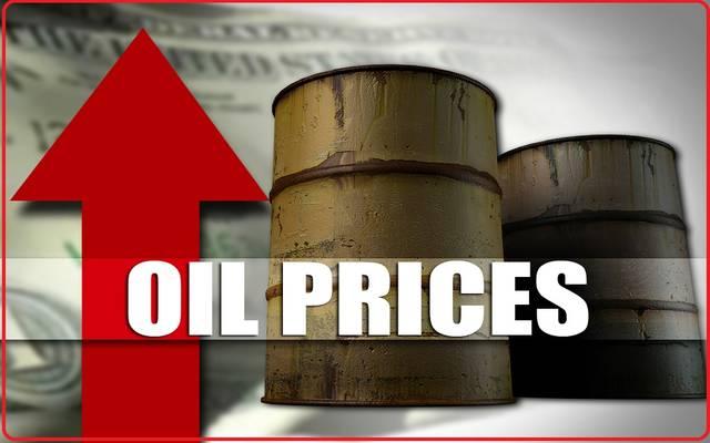 محدث.. النفط يصعد 2.5% عند التسوية رغم قفزة المخزونات الأمريكية