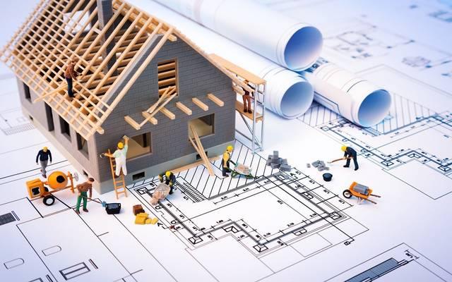 زيادة وتيرة بناء المنازل في الولايات المتحدة خلال الشهر الماضي