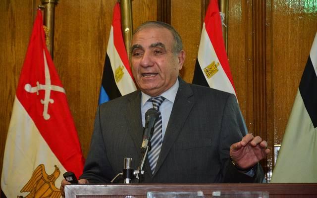 تقارير:تأسيس قابضة للقمامة في مصر بـ8مليارات جنيه بعد انتخابات الرئاسة