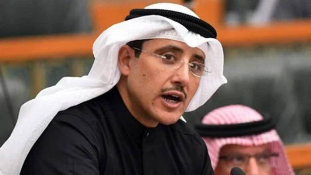 Kuwait to review ban on flights from Egypt – Minister