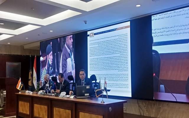 2019 witnessed securitised bond issuances worth EGP 22.1 billion