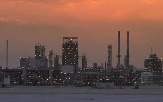 Mesaieed's capital reaches QAR 12.56 billion