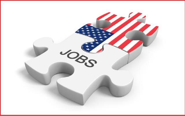 القطاع الخاص الأمريكي يُضيف 117 ألف وظيفة خلال فبراير