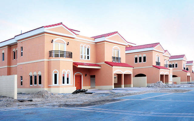 دبي للتطوير تمتلك حصة قدرها 78.3% في شركة الواجهة المائية العقارية الكويتية