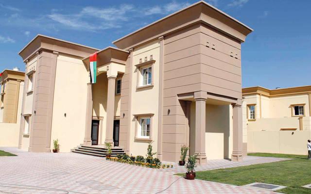 """""""زايد للإسكان"""" يطرح مناقصتين لتنفيذ مجمعات سكنية في دبي و رأس الخيمة"""
