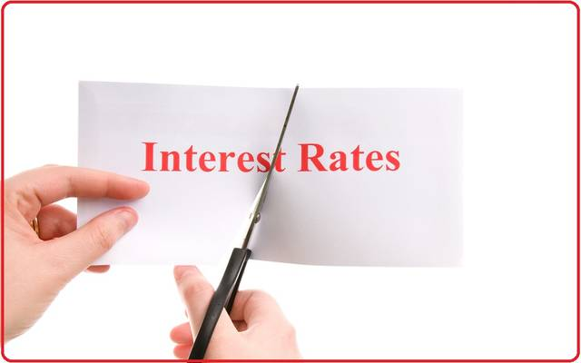 الأسواق تضع احتمالات 100% لخفض الفائدة الأمريكية مجدداً خلال مارس