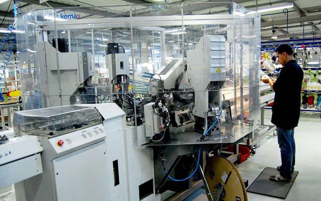 القرض يستهدف زيادة قدرة الشركة بمجال إنتاج الكابلات