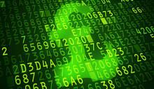 المستثمرون يخشون تدخلات حكومية في حال تسارع نمو العملات الإلكترونية