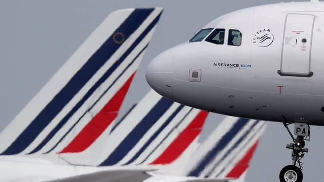 """""""يونايتد إيرلاينز"""" تتوقع عدم عودة """"بوينج 737ماكس"""" للتحليق هذا الصيف"""