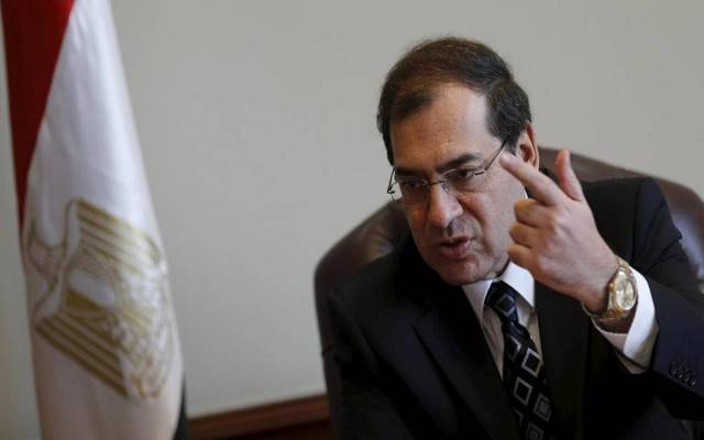 Egypt awards new oil exploration bids at $164.5m investments